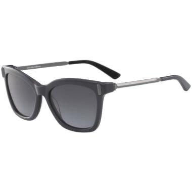 Imagem dos óculos CK8539 059 55