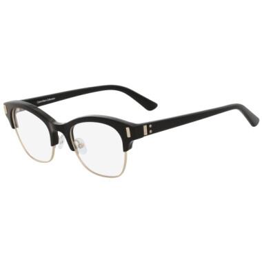 Imagem dos óculos CK8550 001 4920