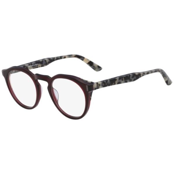Imagem dos óculos CK8561 622 4922