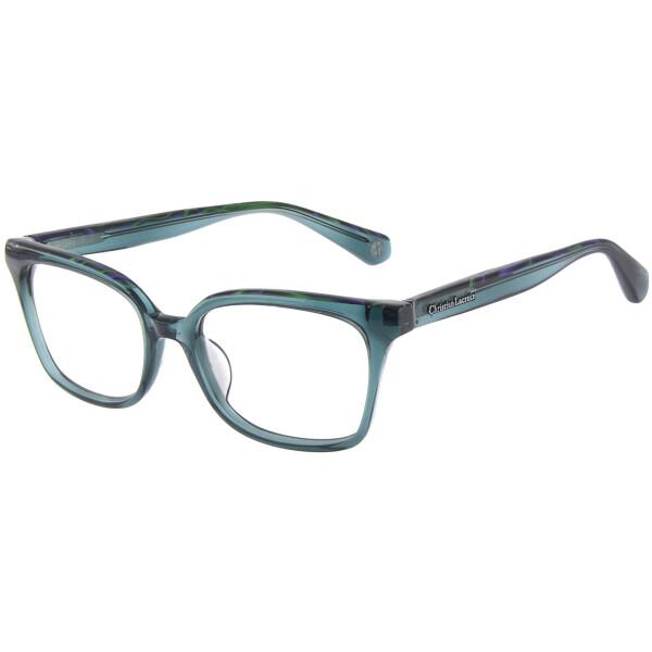 Imagem dos óculos CL1059 559 5117
