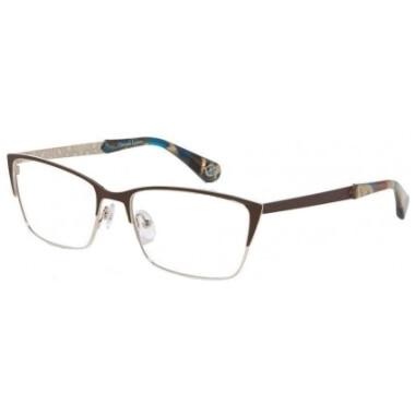 Imagem dos óculos CL3044 100 5417