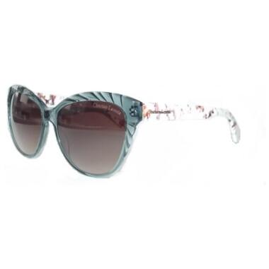 Imagem dos óculos CL5057 913