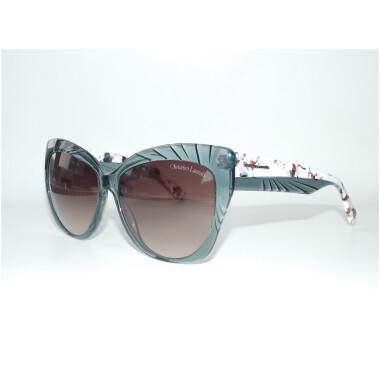 Imagem dos óculos CL5058 913