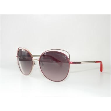 Imagem dos óculos CL9018 794