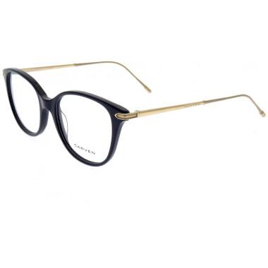 Imagem dos óculos CM3002 NO61 5017