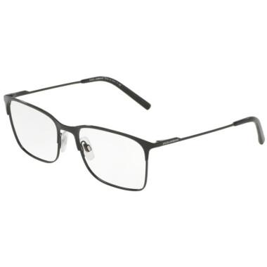 Imagem dos óculos DG1289 01 5417