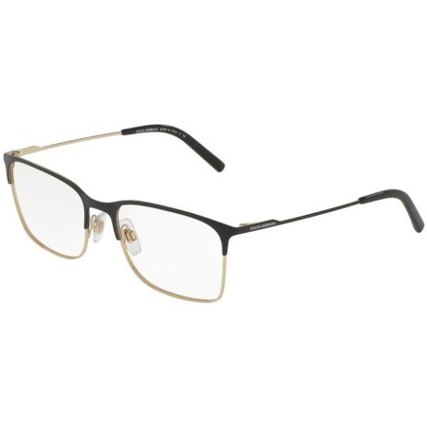 Imagem dos óculos DG1289 1305 5417