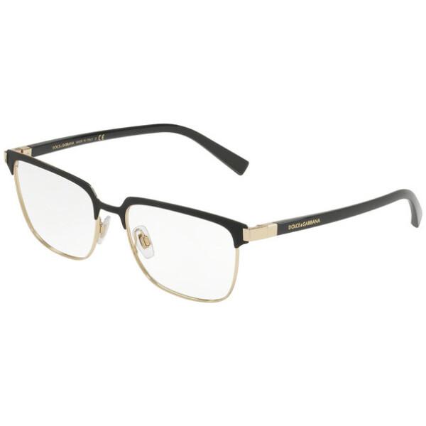 Imagem dos óculos DG1302 1106 5517