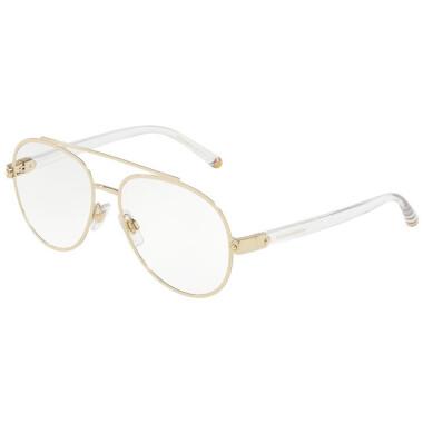 Imagem dos óculos DG1303 488 5516