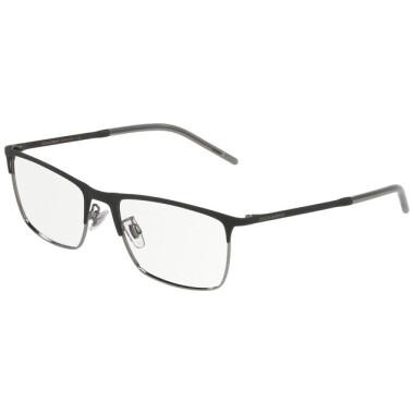 Imagem dos óculos DG1309 1277 5518