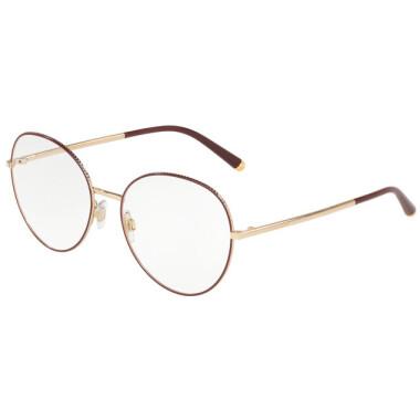 Imagem dos óculos DG1313 1333 5417