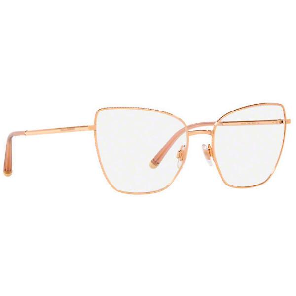 Imagem dos óculos DG1314 1298 5417
