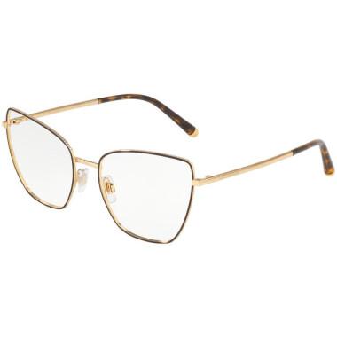 Imagem dos óculos DG1314 1320 5617