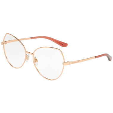 Imagem dos óculos DG1320 1298 5516