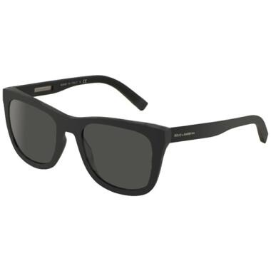 Imagem dos óculos DG2145 1179/87