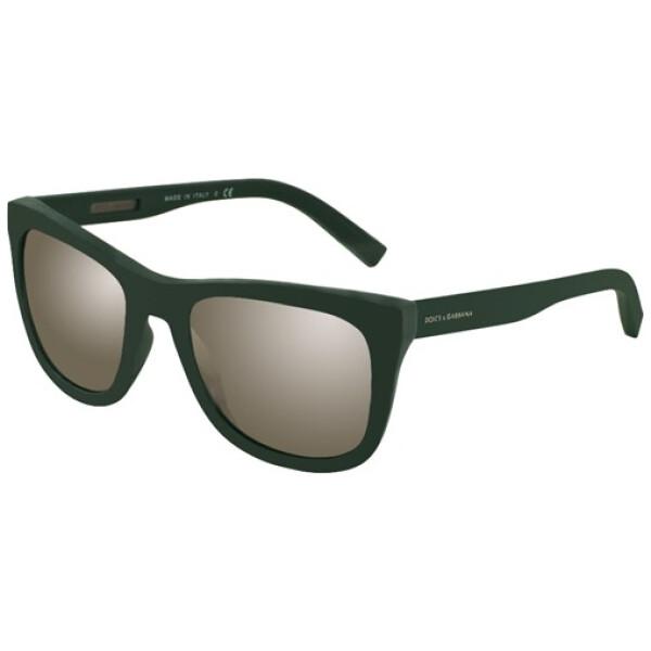 Imagem dos óculos DG2145 1265/6G
