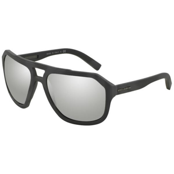 Imagem dos óculos DG2146 1267/6G