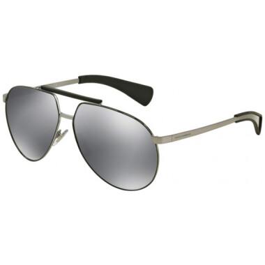 Imagem dos óculos DG2152 04/6G