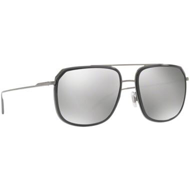 Imagem dos óculos DG2165 04/6G