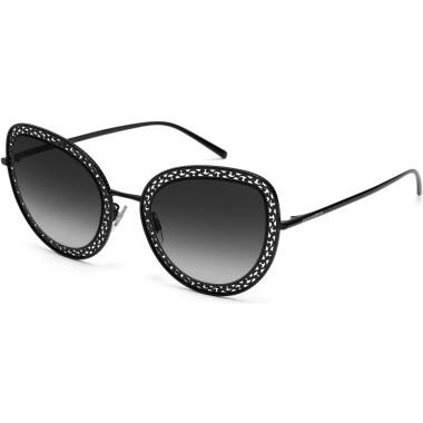 Imagem dos óculos DG2226 01/8G