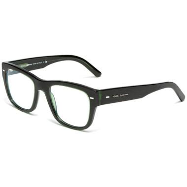 Imagem dos óculos DG3195 2830 5120