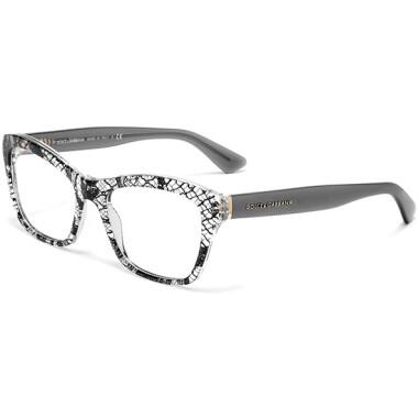 Imagem dos óculos DG3198 2854 5418