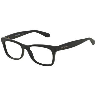 Imagem dos óculos DG3199 1934 5517