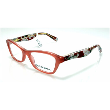 Imagem dos óculos DG3202 2850 4715
