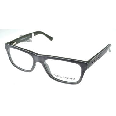 Imagem dos óculos DG3205 2804 4715