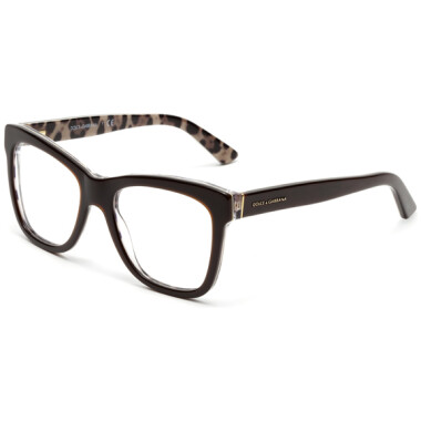 Imagem dos óculos DG3212 2881 5218