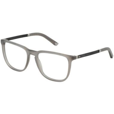 Imagem dos óculos DG3216 1861 5418