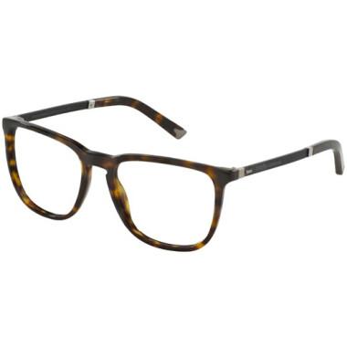 Imagem dos óculos DG3216 502 5418