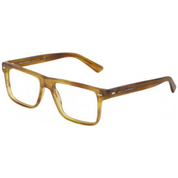 Imagem dos óculos DG3227 2948 5216