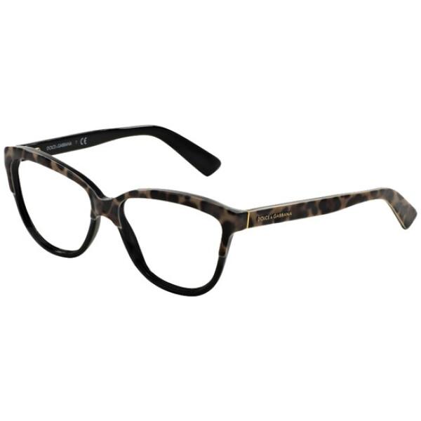 Imagem dos óculos DG3229 1995 5414