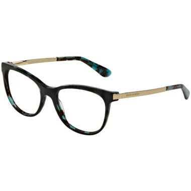 Imagem dos óculos DG3234 2887 5217