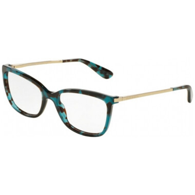 Imagem dos óculos DG3243 2887 5417