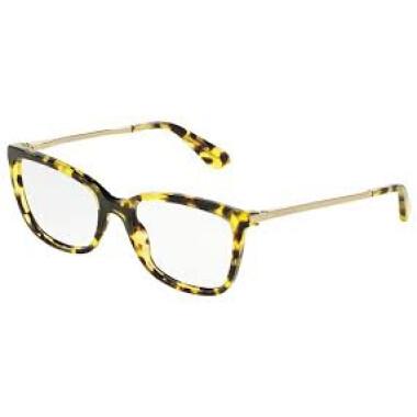 Imagem dos óculos DG3243 2969 5417