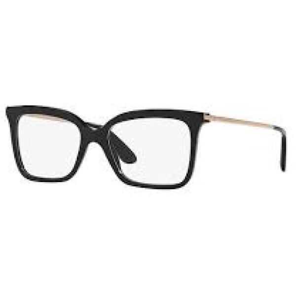 Imagem dos óculos DG3261 501 5317