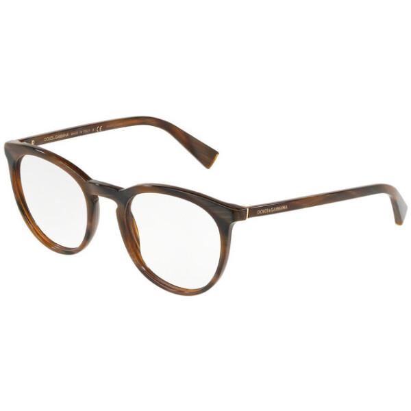 Imagem dos óculos DG3269 3118 5121