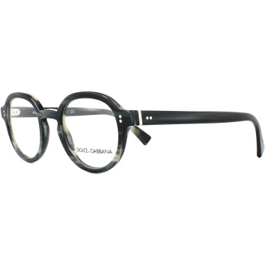 Imagem dos óculos DG3271 3117 4723
