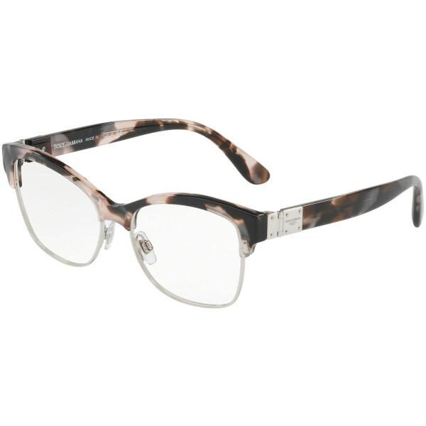 Imagem dos óculos DG3272 3120 5417