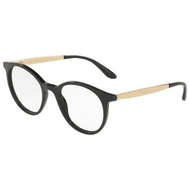 Imagem dos óculos DG3292 501 5020