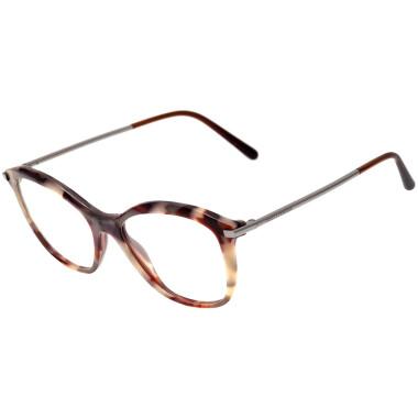 Imagem dos óculos DG3299 3193 5317