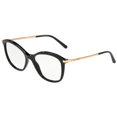 Imagem dos óculos DG3299 501 5317