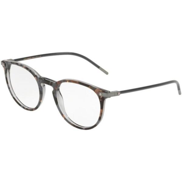 Imagem dos óculos DG3303 3183 5022
