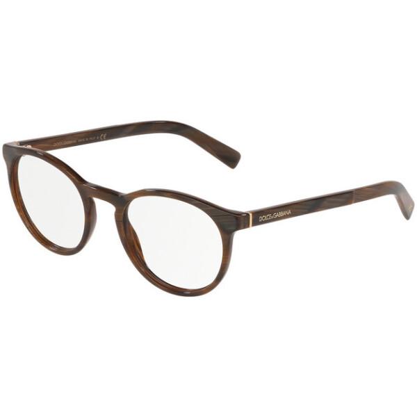 Imagem dos óculos DG3309 3118 5221