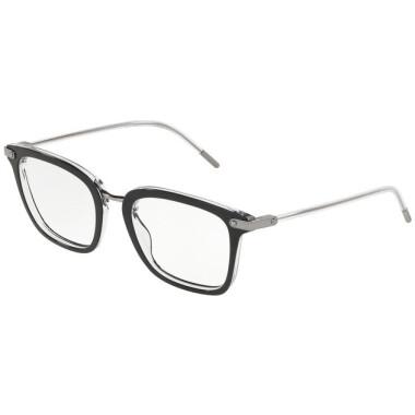 Imagem dos óculos DG3319 675 5220