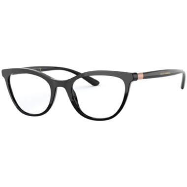 Imagem dos óculos DG3324 501 5219