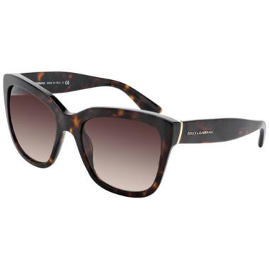 Imagem dos óculos DG4226 502/13