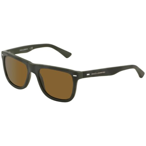 Imagem dos óculos DG4238 2907/73